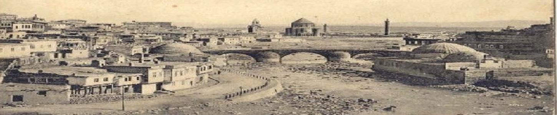 Στο Καρς ως το 1920 ζούσε αξιόλογη ελληνική κοινότητα, που αριθμούσε τα 600 άτομα