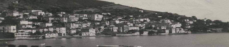 Το όνομα Κοτύωρα προέρχεται από το βασιλιά της Παφλαγονίας Κότυο και την ώρα (φρούριο)