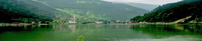 Ο Όφης αποτελείτο από 65 χωριά. Τα 49 χωριά ήταν πλήρως ελληνικά