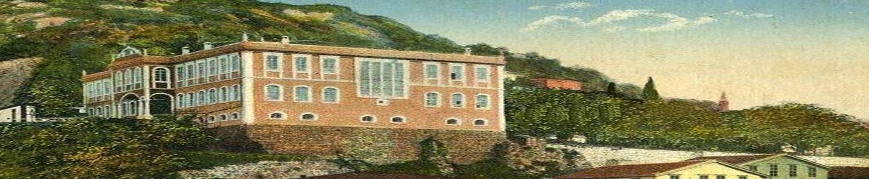 Δημαρχείο Κερασούντας (1911)