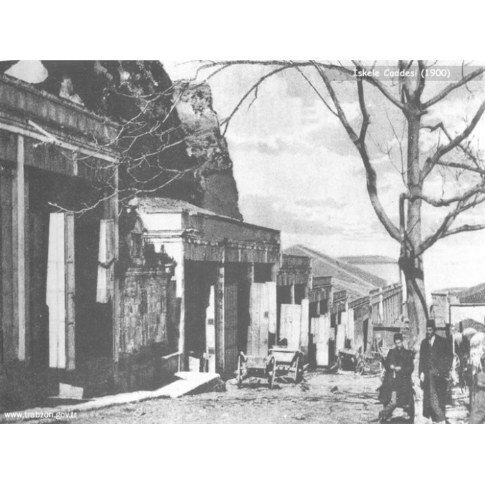 1900a